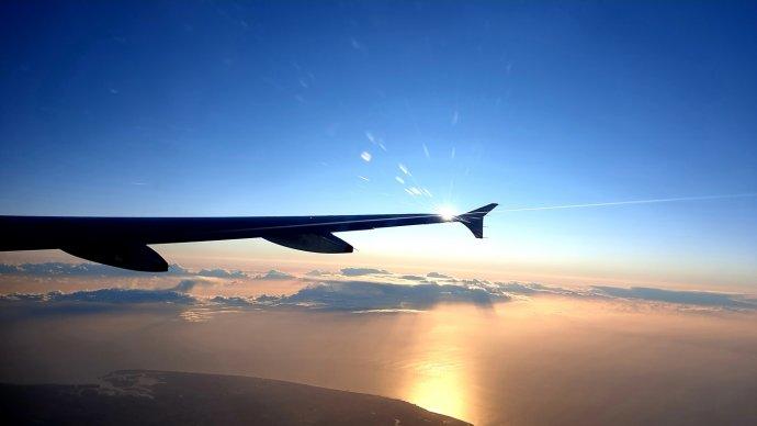 psicologo miedo a volar